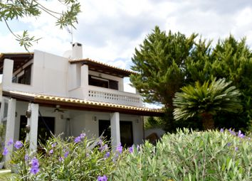 Thumbnail 3 bed detached house for sale in Porto Hydra, Ermioni, Ermionida, Argolis, Peloponnese, Greece