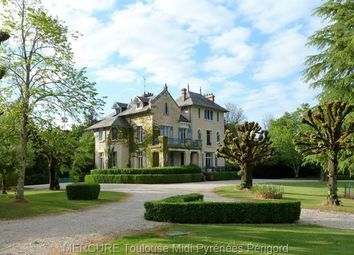 Thumbnail 21 bed property for sale in Hautefort, Aquitaine, 24390, France