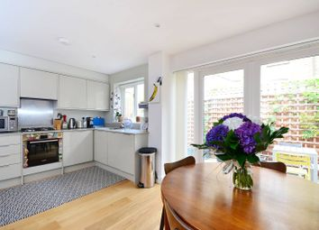 Thumbnail 2 bed property to rent in Harbour Road, Camberwell
