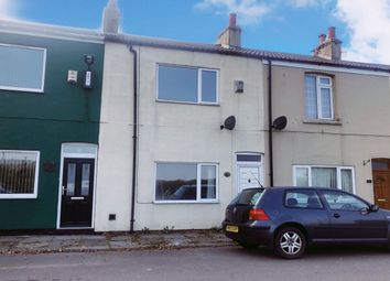 2 bed terraced house for sale in Charltons, Saltburn-By-The-Sea TS12