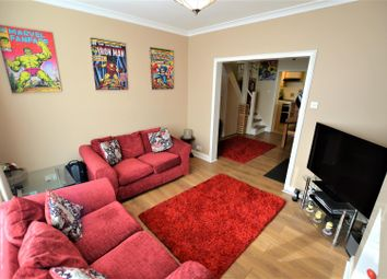 Thumbnail 2 bed terraced house for sale in Field Street, Bicester