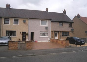 Thumbnail 2 bed property to rent in Laurel Bank, Dalkeith