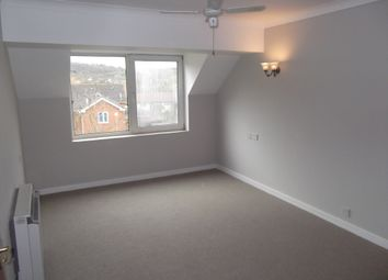 Thumbnail 1 bed flat to rent in Goldwire Lane, Monmouth