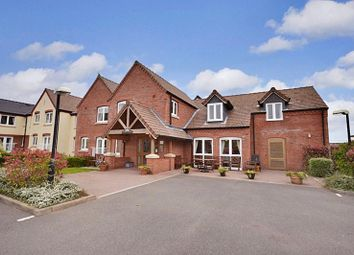 Thumbnail 1 bedroom property for sale in New Road, Studley