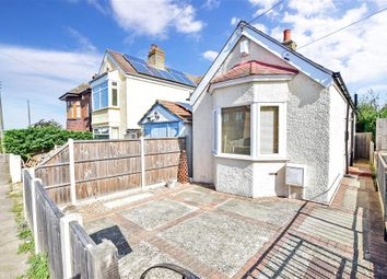 1 bed detached bungalow for sale in Southdown Road, Minster On Sea, Sheerness, Kent ME12