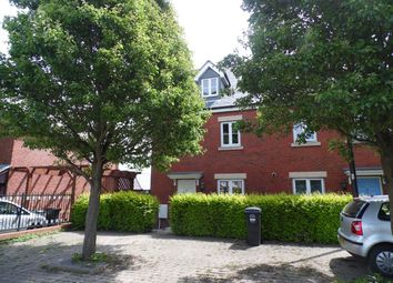 Thumbnail 4 bed property to rent in Bransby Way, Weston Village, Locking Castle East