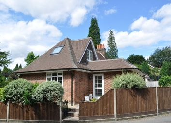 3 bed semi-detached bungalow for sale in Raglan Road, Reigate RH2