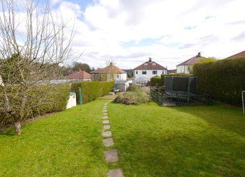Strathallan Drive, Baildon, Shipley BD17