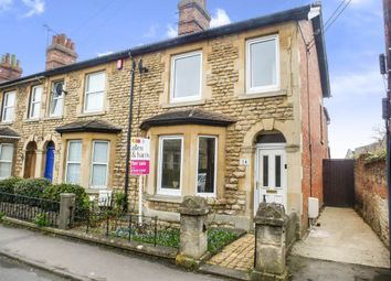 Thumbnail 2 bed end terrace house for sale in The Pippin, Calne