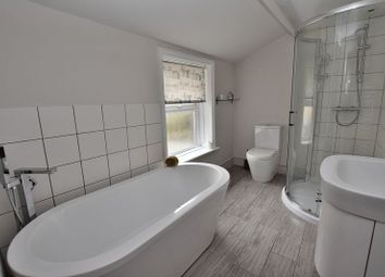 Thumbnail 2 bedroom end terrace house for sale in Victoria Street, Dunstable