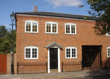 Thumbnail 3 bed detached house to rent in Amery Street, Alton