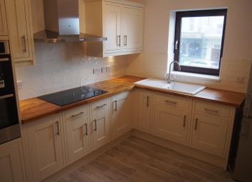 Thumbnail Property for sale in Marina Court Avenue, Bexhill-On-Sea