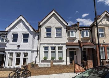 4 bed property for sale in Hill House Road, London SW16
