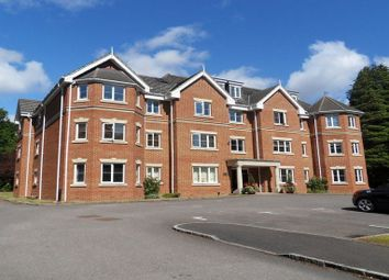 Thumbnail 2 bed flat to rent in Old Portsmouth Road, Camberley