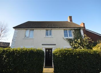 5 bed detached house for sale in The Swale, Norwich NR5