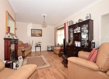 3 bed detached bungalow for sale in Kings Road, Minster On Sea, Sheerness, Kent ME12