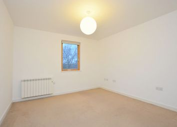 Thumbnail 1 bed flat to rent in Zetland Apartments, Hackney