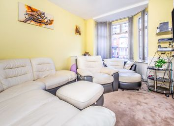 3 bed terraced house for sale in Humberstone Road, Leicester LE5