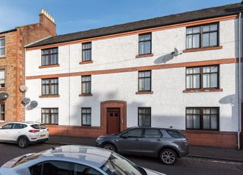 2 bed flat for sale in Market Street, Musselburgh EH21