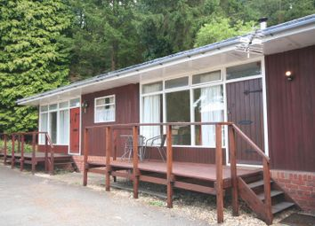 Thumbnail 1 bed property to rent in Teme Court, Sunningdale Estate, Worcester