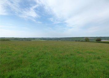 Thumbnail Land for sale in Maiden Newton, Dorchester, Dorset