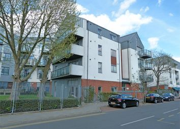 Thumbnail 1 bed flat for sale in Quartz Terrace, Rayners Lane, Harrow
