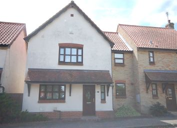 Thumbnail 4 bed semi-detached house for sale in Anson Close, South Woodham Ferrers, Essex