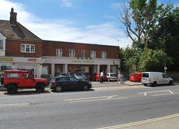 Thumbnail Retail premises to let in 104 The Hornet, Chichester
