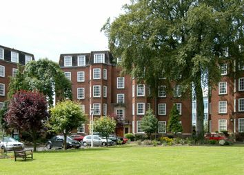 Thumbnail 2 bedroom flat to rent in Kenilworth Court, Hagley Road, Edgbaston, Birmingham