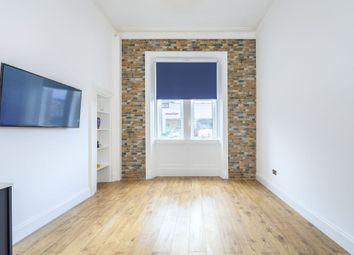2 bed flat for sale in Flat 0/2, 26, Nithsdale Drive, Strathbungo, Glasgow G41