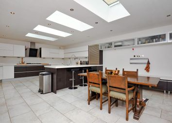 Thumbnail 3 bed town house to rent in Putney Common, Putney