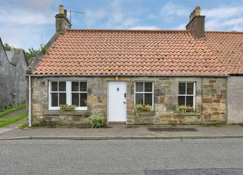 Thumbnail 2 bed semi-detached house for sale in Main Street, Colinsburgh, Fife