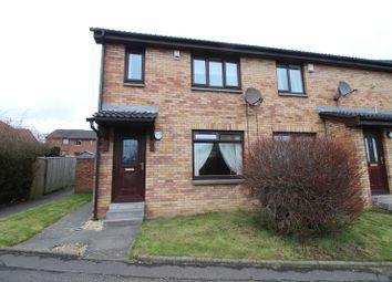 Thumbnail 3 bed terraced house for sale in Meldrum Road, Kirkcaldy