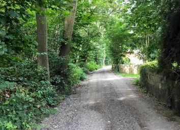 Valley Lane, Culverstone, Meopham, Kent DA13. Land for sale