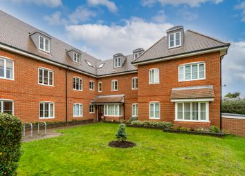 1 bed flat to rent in Shore Road, Warsash SO31