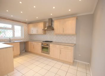 Thumbnail 3 bed terraced house to rent in Bramham Drive, Harrogate