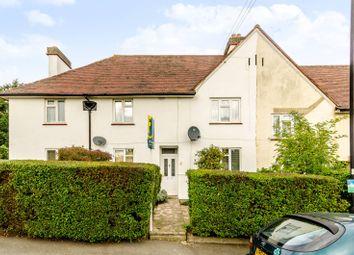 Thumbnail 3 bedroom maisonette for sale in Tivoli Road, West Norwood