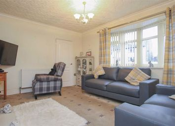 Thumbnail 3 bed semi-detached house for sale in Tedder Avenue, Burnley, Lancashire