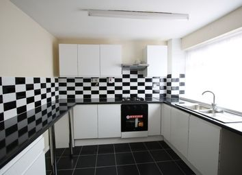 Thumbnail 3 bed property to rent in Winston Close, Potters Green