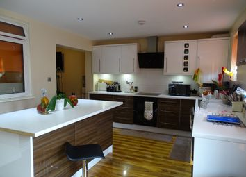 Thumbnail 4 bed end terrace house for sale in Sutherland Avenue, Welling