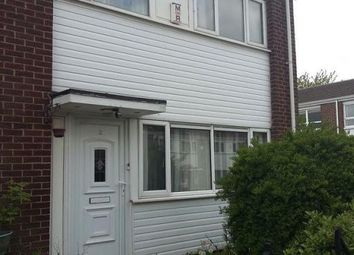 Thumbnail Room to rent in Rotherll Street, Bolton