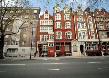 Thumbnail 3 bed flat for sale in Hyde Park Place, London