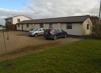 Thumbnail Office to let in Raydown Offices, Edington Road, Edington, Westbury, Wiltshire