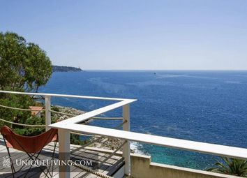 Thumbnail 5 bed villa for sale in Nice, French Riviera, France