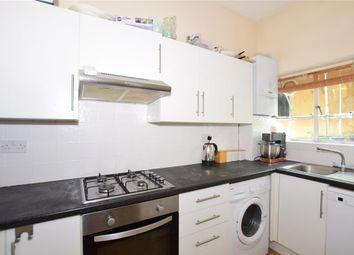 2 bed flat for sale in Queen Street, Ramsgate, Kent CT11