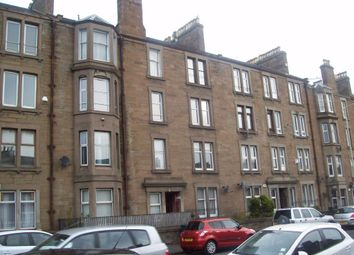 2 bed flat to rent in Clepington Road, Dundee DD3