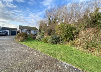 Thumbnail 2 bed bungalow for sale in Sevenoaks Road, Eastbourne, East Sussex