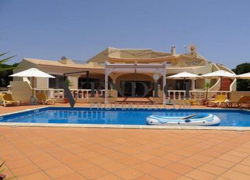 Thumbnail 5 bed villa for sale in Between Quinta Do Lago & Vale Do Lobo, Between Quinta Do Lago & Vale Do Lobo, Portugal