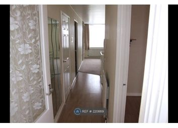 Thumbnail 3 bed flat to rent in Neville Court, Washington