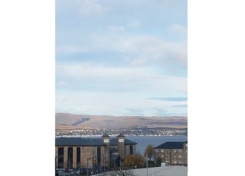 2 bed flat for sale in Cathcart Street, Greenock, Greenock, Renfrewshire PA15